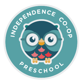 Independence Cooperative Preschool
